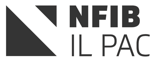 National Federation of Independent Business  endorses Win Stoller for State Senate in Illinois